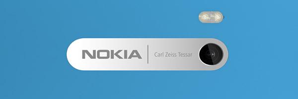HMD inks deal to put Carl Zeiss optics on future Nokia