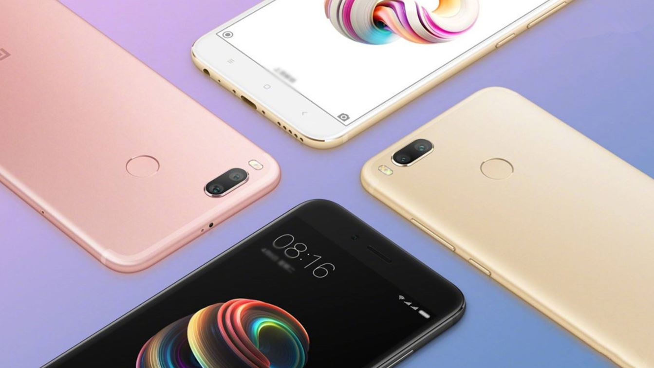 Google and Xiaomi tipped to be working on Android One phone