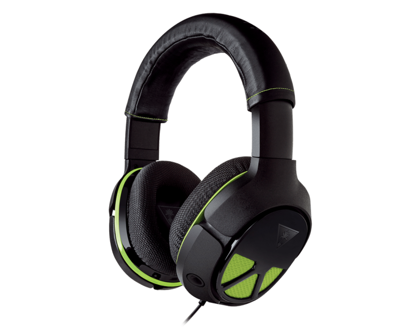 Turtle beach headset giveaways