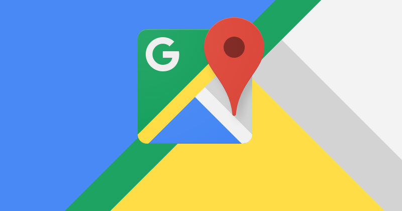 6 useful features in Google Maps you may not know on google maps search, google maps 280, google maps print, google maps advertising, google maps web, google maps lv, google maps cuba, google maps android, google maps hidden, google maps desktop, google maps home, google maps 2014, google maps error, google maps windows, google maps mobile, google maps iphone, google maps online, google maps de, google maps lt,