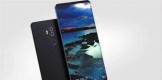 Huawei-Mate-10-render-1