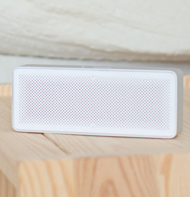 Save Up To 35 On Xiaomi Audio Products With These Coupon