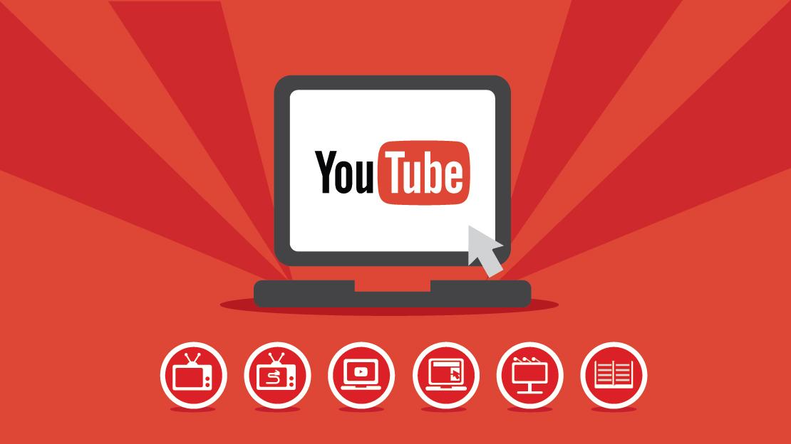 YouTube TV app arrives on select LG and Samsung smart TVs