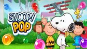 Snoopy Pop Review