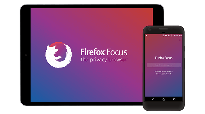 Firefox focus review stopboris Images