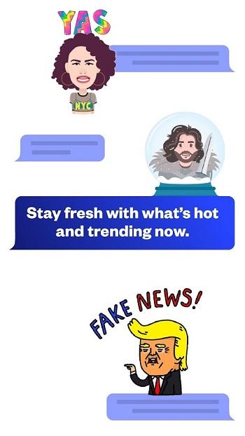 emo dating app