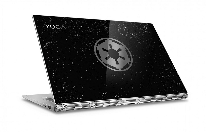 58c87a1b73c86 The Yoga 920 ships with Lenovo Active Pen 2, for those who prefer it to  regular touch input. The new product also boasts JBL speakers and Dolby  Atmos when ...