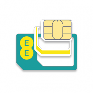 The Best Sim Only Deals October 2017 Promoted