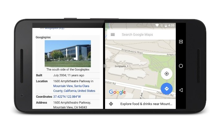 How to use multi-window mode on your Android phone