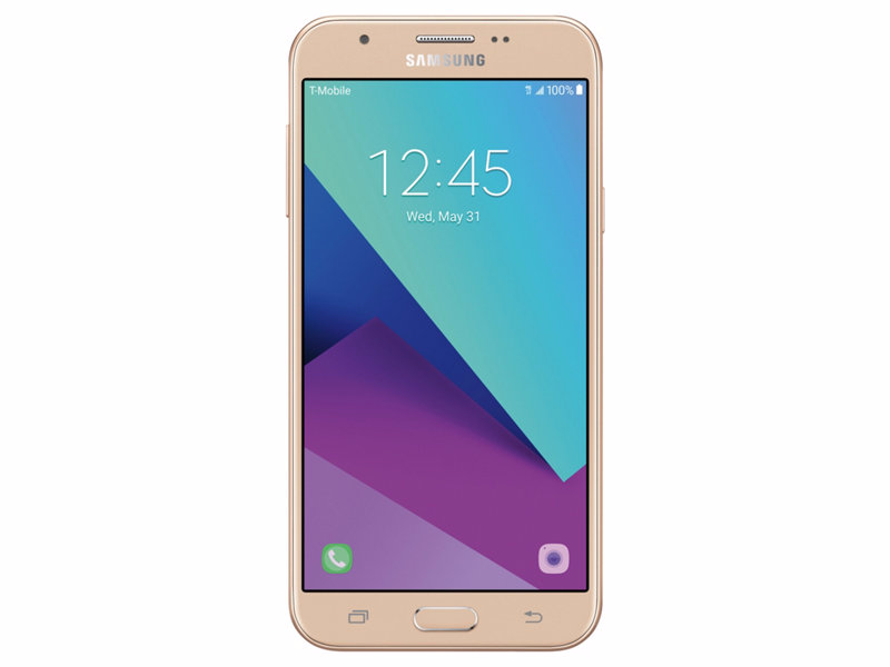 dd51f1630d MetroPCS announces free Galaxy J7 Prime and Amazon Prime for switchers