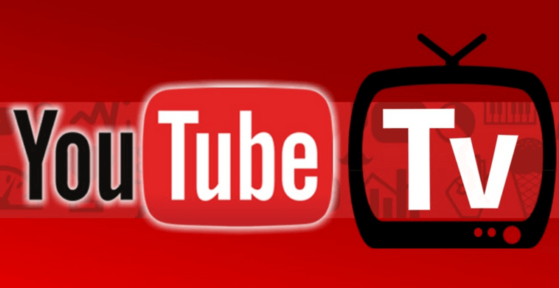YouTube TV app goes live for your Android TV and Xbox