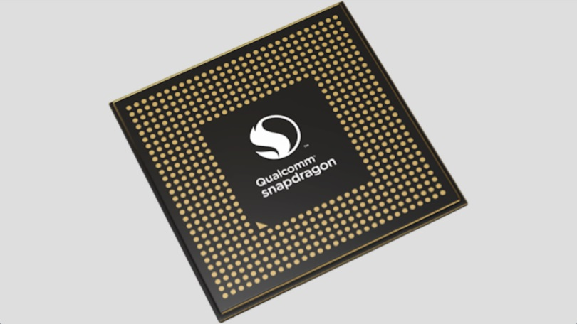 What's the difference in Qualcomm Snapdragon processors