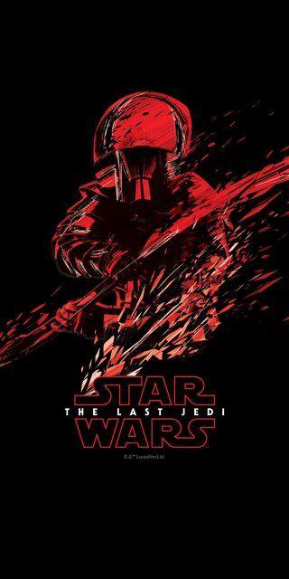 Star Wars Wallpaper 01