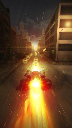 Batman Spiderman And Superman Online Games