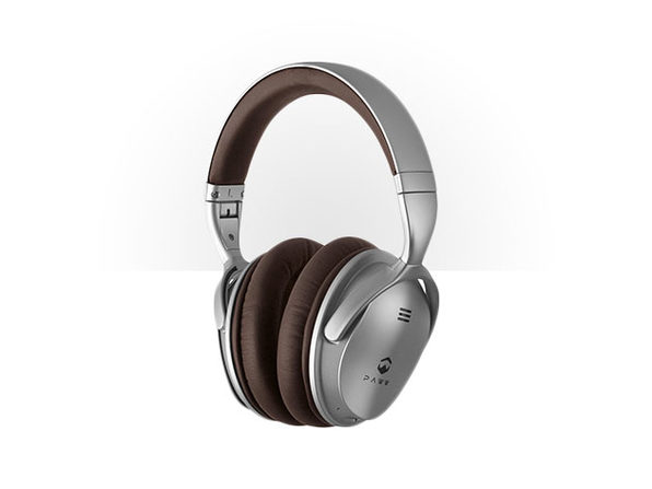 81aeff95117 Paww WaveSound 2.1 headphones: Superior gaming with low latency, only $69.99