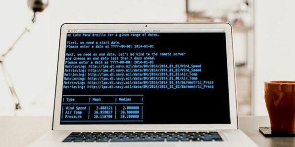 software ingeniør dating site