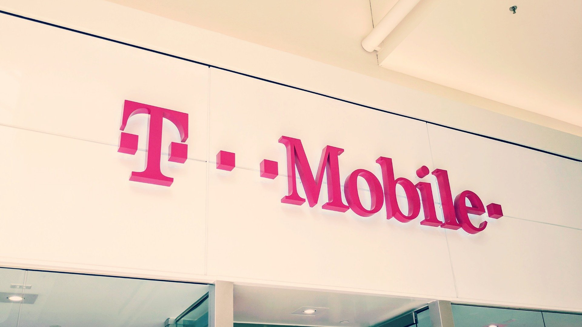 COVID-19 T-Mobile to provide unlimited data for 60 days