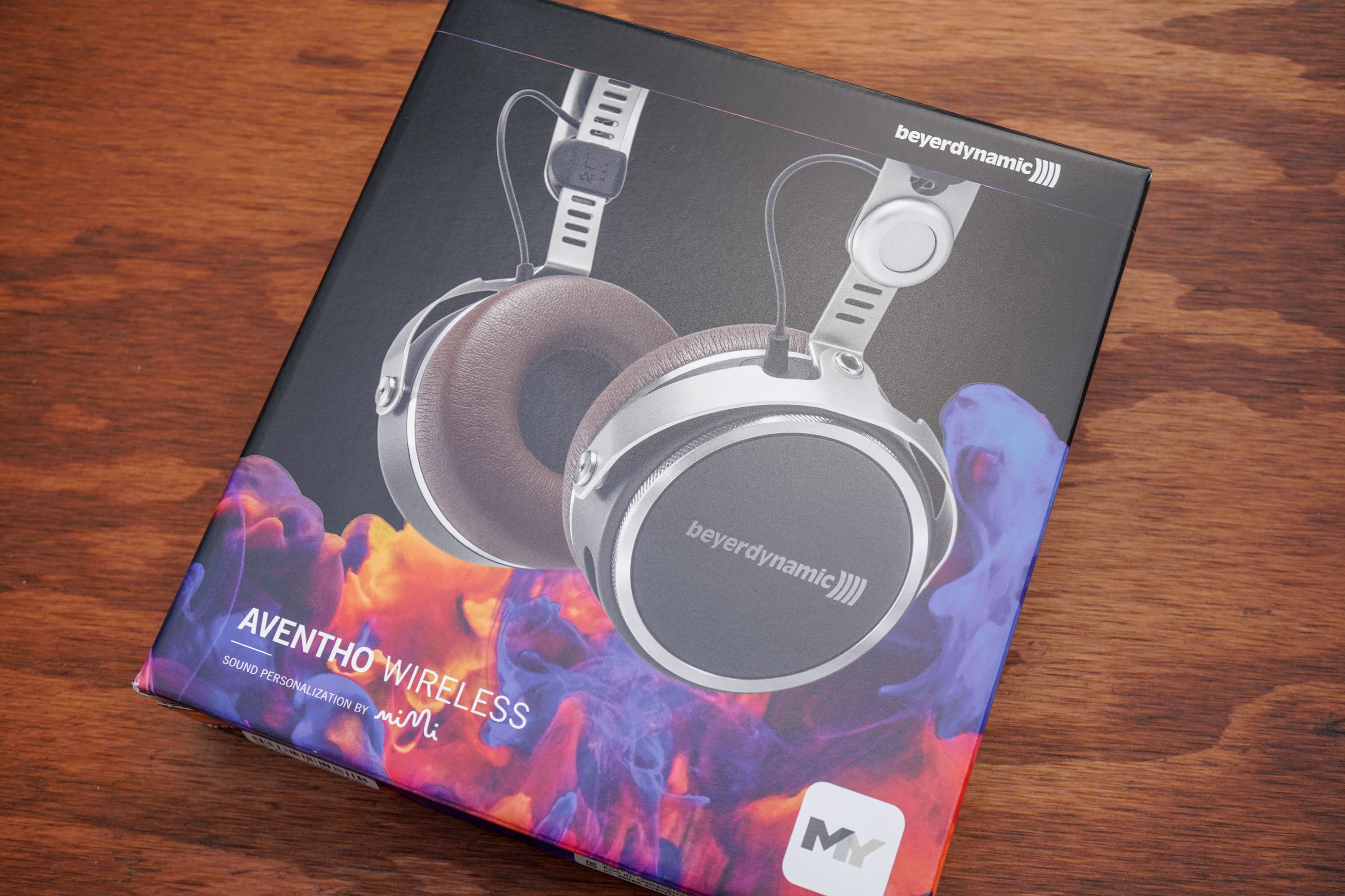 Earphone Packing Mika Androidguys Android News And Opinion Page 42 Beyerdynamic Aventho Wireless Headphones