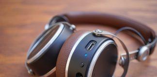 Beyerdynamic Aventho Wireless Headphones