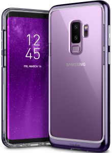 03_Galaxy_S9_Lilac_Purple-696x464 Here are the 5 best Samsung Galaxy S9 and Galaxy S9 Plus cases you can buy right now