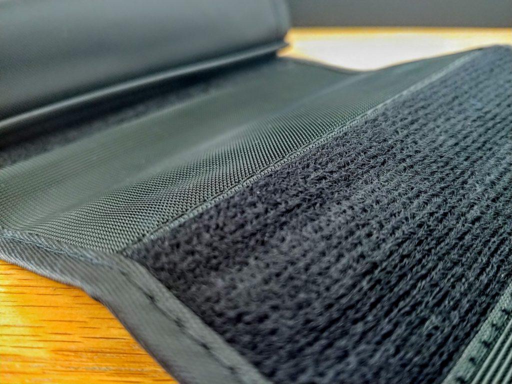 QardioArm Velcro