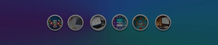 App Development Bundle