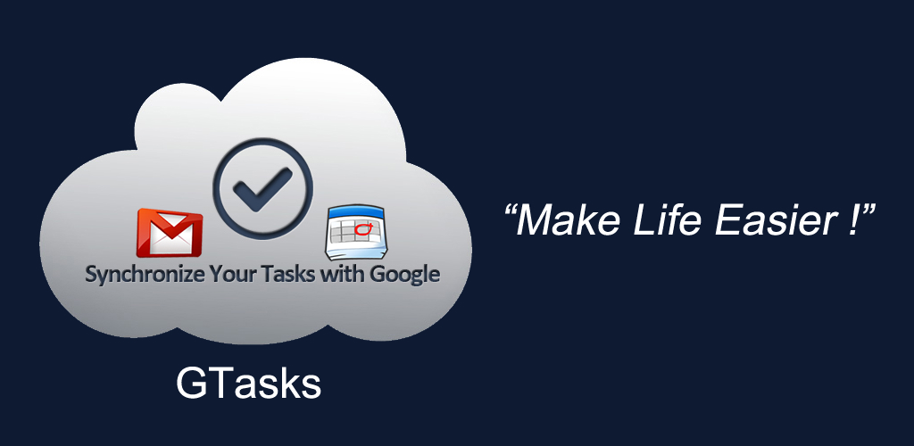 GTasks offers simple to-do list, but is it too bare-bones? (review)