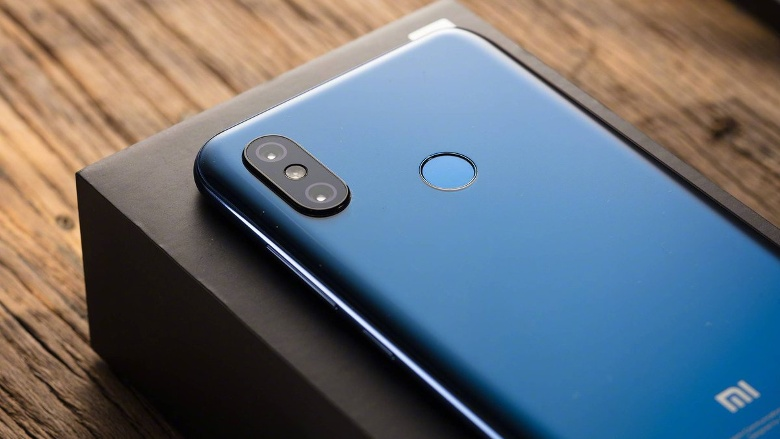 31f0188af Xiaomi has a reputation for making the best phone possible then charging the  least amount it can. The Mi 8 follows that trend.