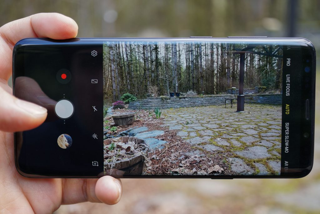 Pixel 3 vs Samsung Galaxy S9: which smaller flagship is for you?
