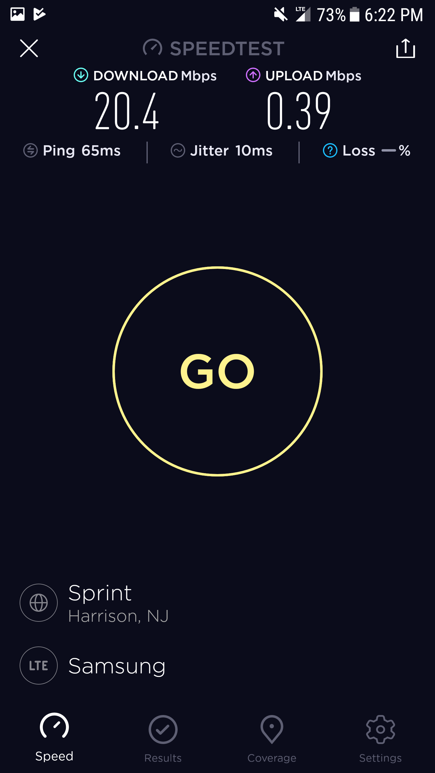 Tello review: An in-depth look at the Sprint MVNO