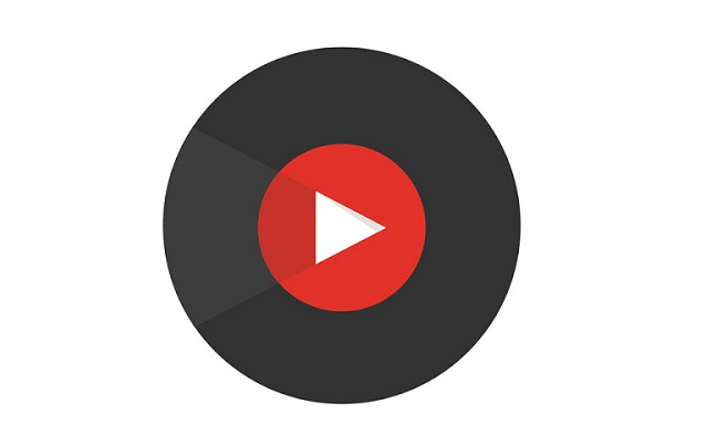 YouTube Remix will reportedly kill Google Play Music