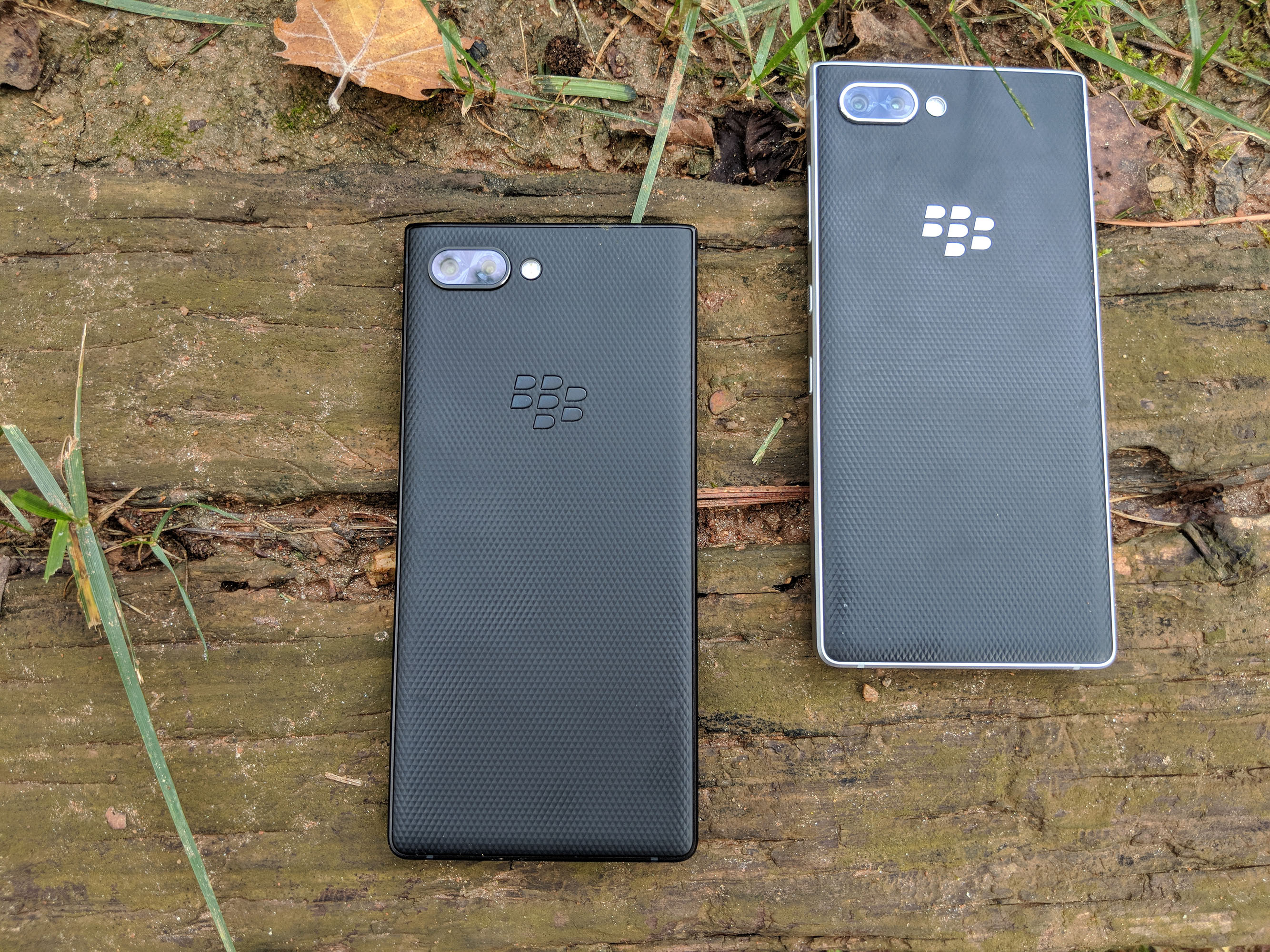 BlackBerry Key2 Review: The Keyboard King returns for its crown