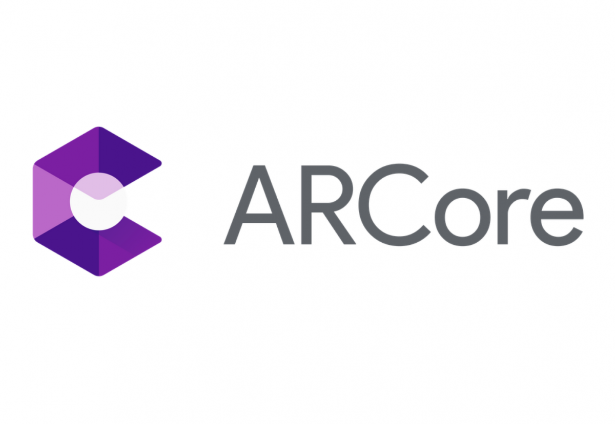 What is ARCore and which phones support it?