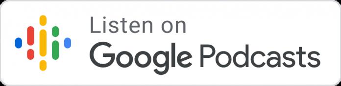 Autonomonus Cars with Marc Hoag on Google Podcasts