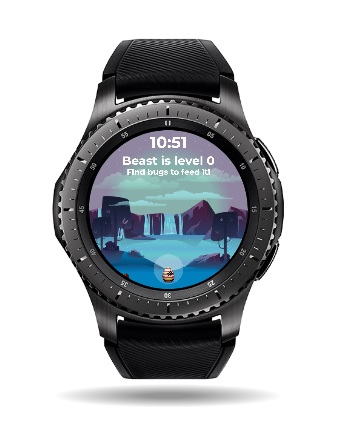 Have a Wear OS/Tizen smartwatch? Try Facer's new Watch Face