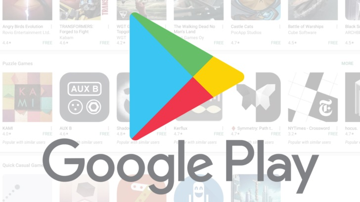 Seven best Google Play Store tips and tricks for Android users