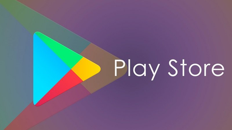 The Google Play Store puts a ban on cryptocurrency apps