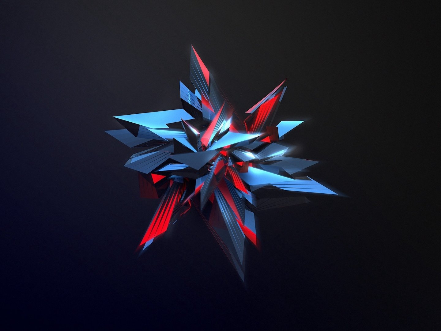 20 Creative Abstract Wallpapers For Your Smartphone