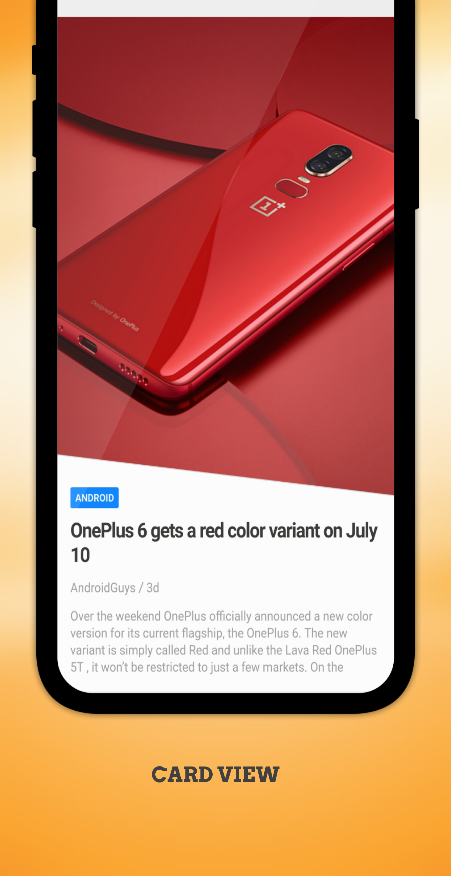 Feedly review: Does it still hold up in the crowded news