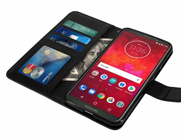 check out a051a 8950d Best seven cases for the Moto Z3 Play you can buy right now