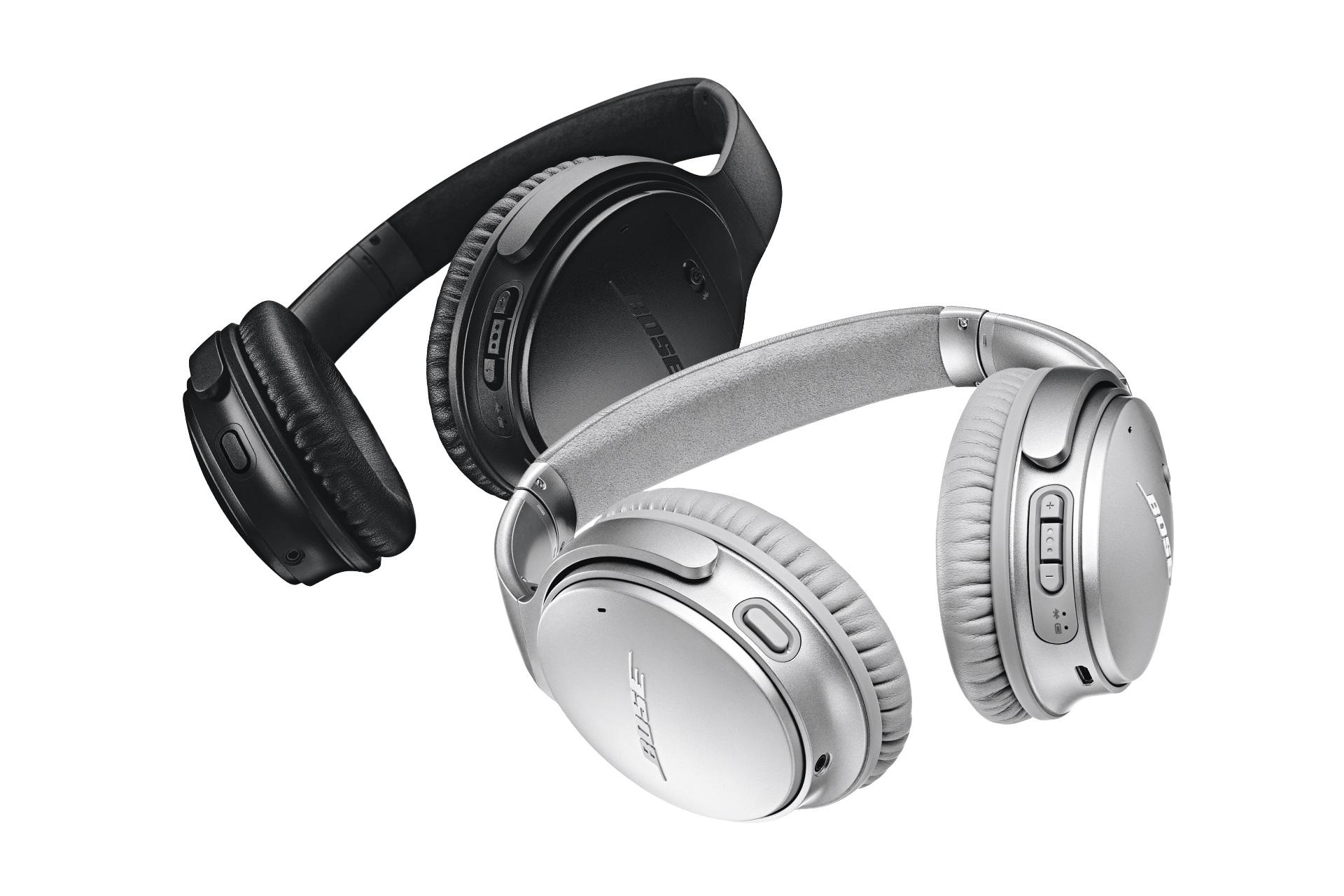 6b86ea72a40 Bose ABT Amazon Best Buy B&H Photo Frys Newegg Target Verizon Walmart