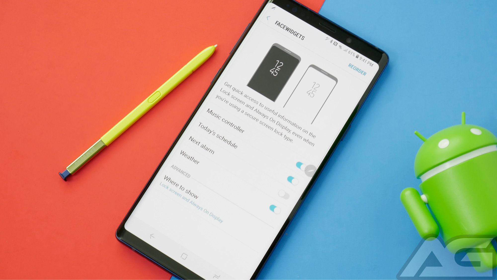 Samsung Galaxy Note 9 Review: A great phone that comes at a