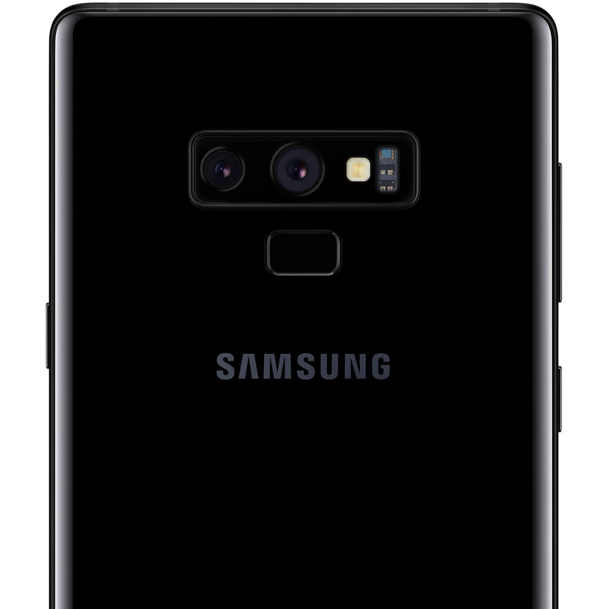 Androidguys Android News And Opinion Page 6 Samsung Galaxy S9 Free Anker Powerbank Mah 10000 Purple Cameras Are One Area Where Has Always Been Known To Excel The Plus Brought Dual Aperture Lenses That Have Ability