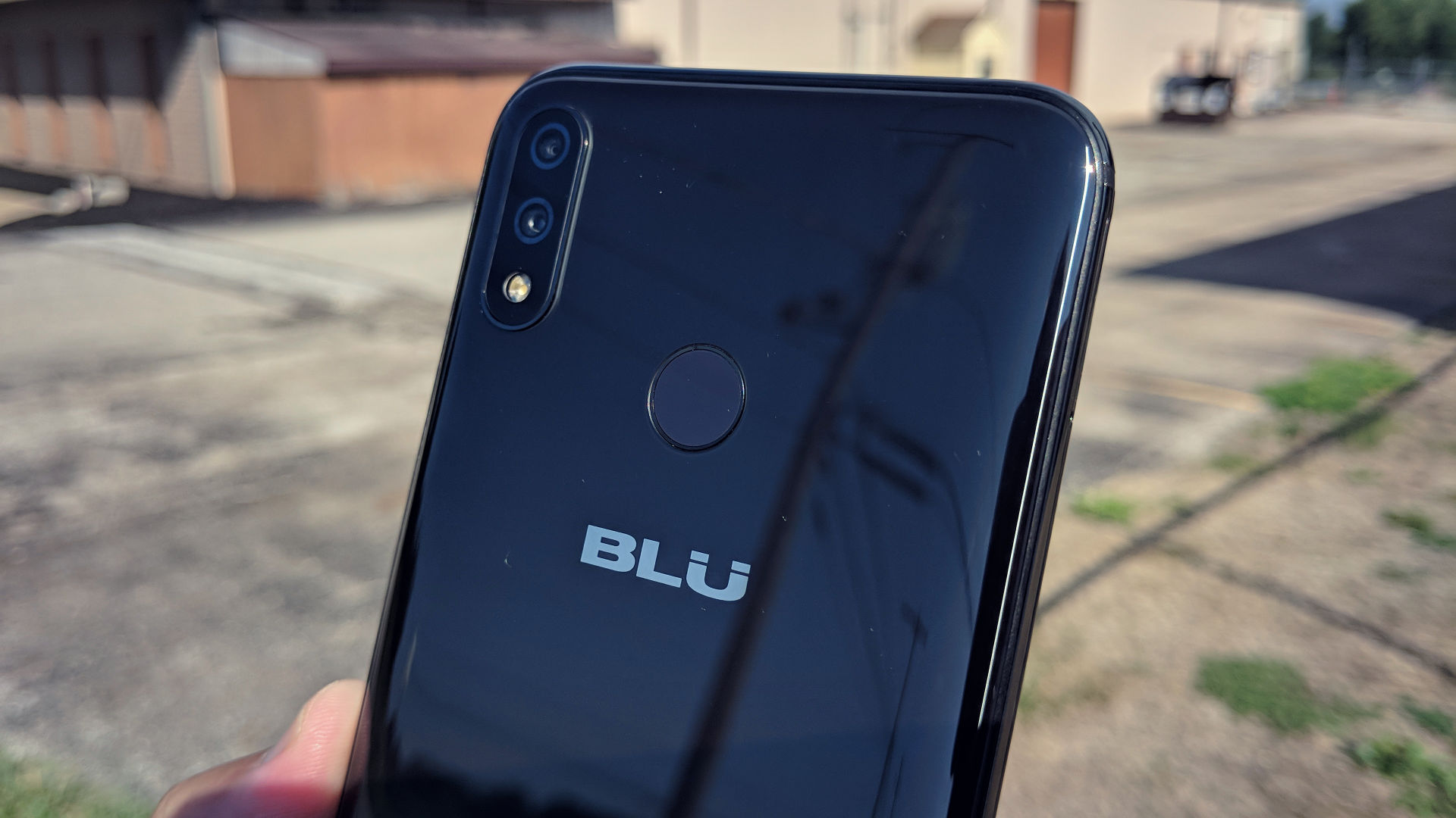 Blu VIVO XI+ review: A new direction for the unlocked phone