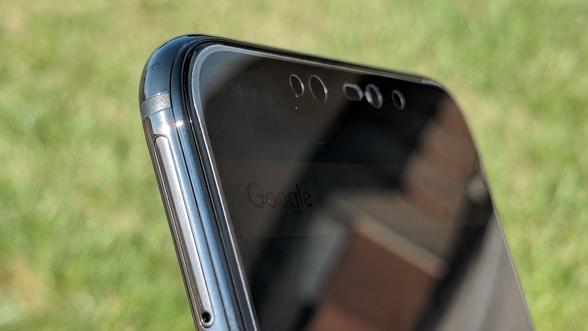 Blu VIVO XI+ review: A new direction for the unlocked phone maker