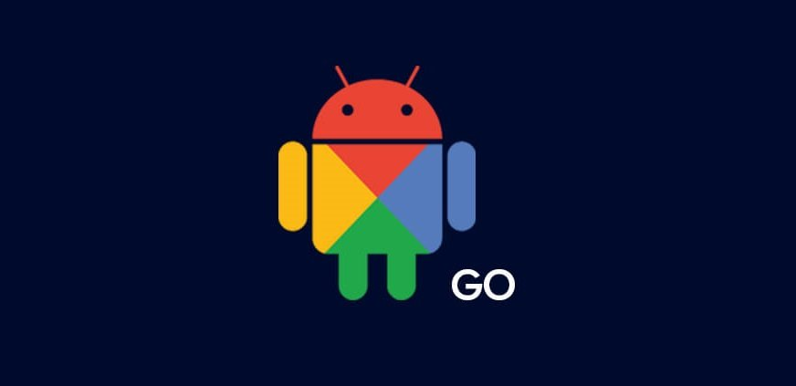 These are all the Android Go apps that you can try right now