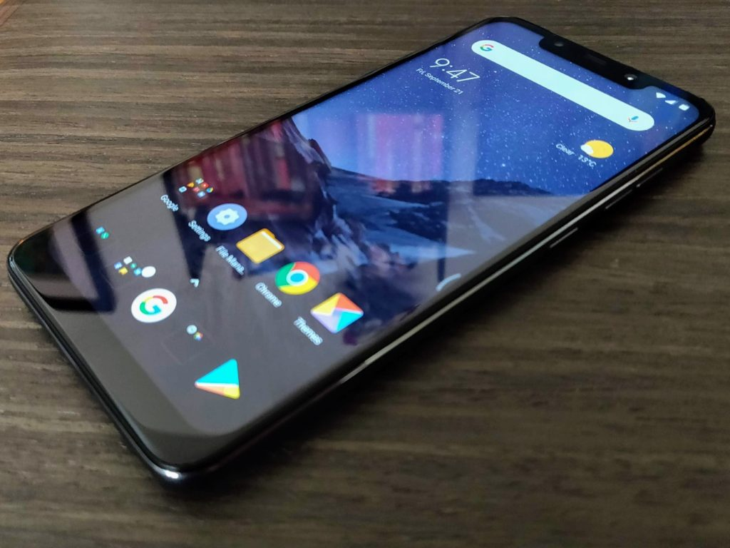AndroidGuys | Android news and opinion | Page 20