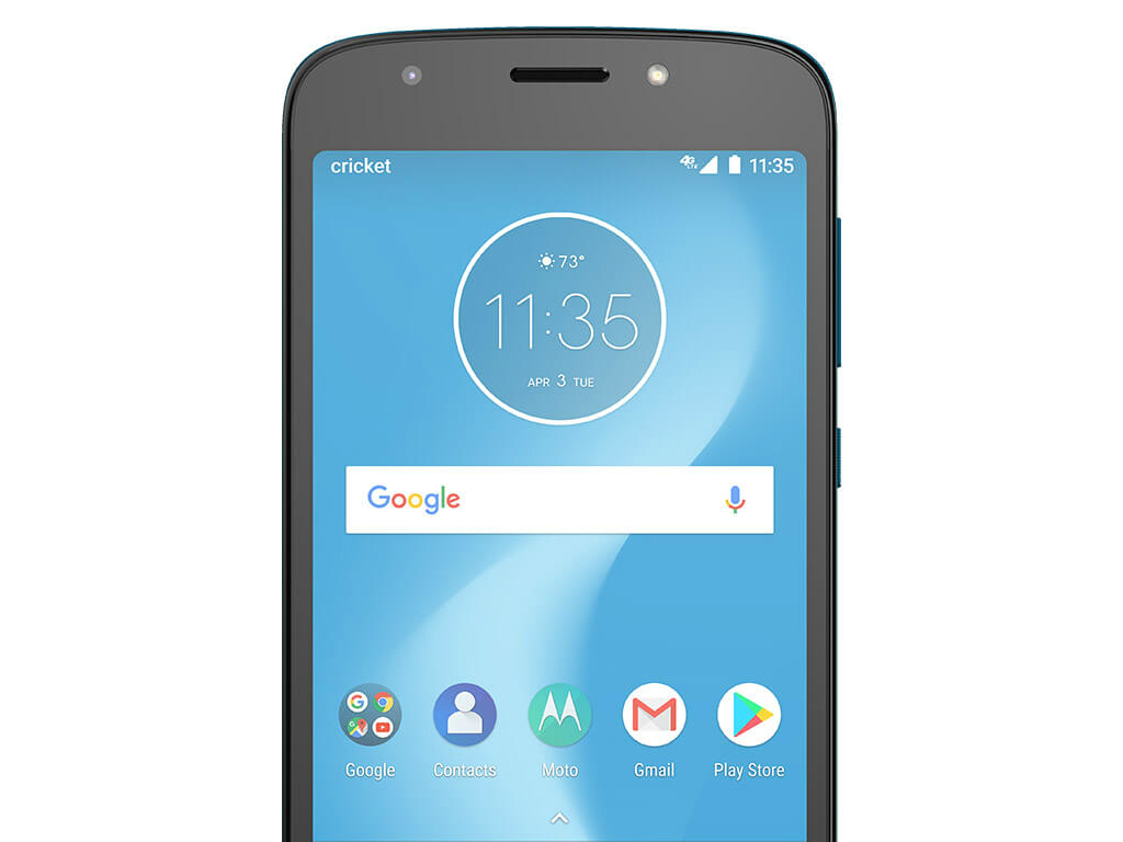 The best phones you can buy at Cricket Wireless
