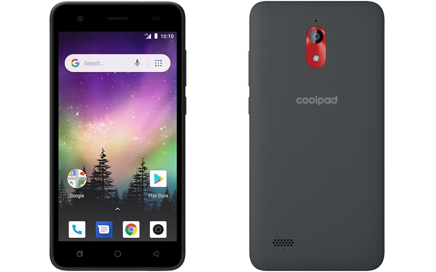 Boost Mobile starts selling an Android Oreo Go edition phone