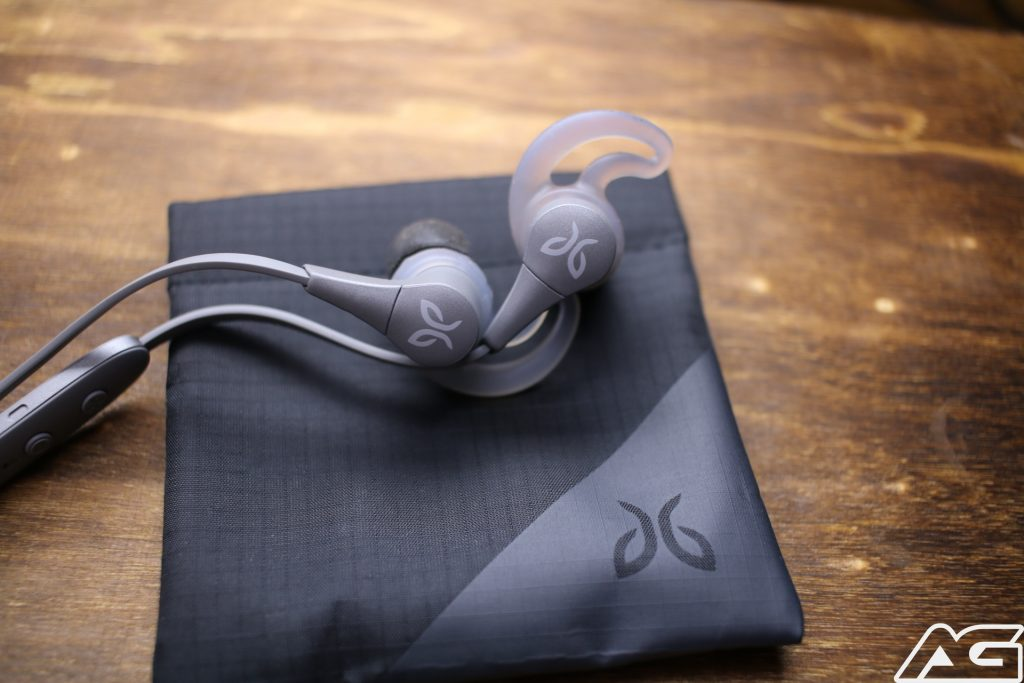 Jaybird X4 Review Has The King Of Bluetooth Headphones Returned